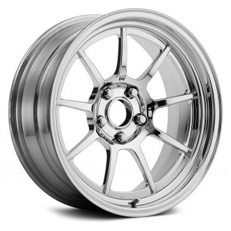 MOTEGI RACING® - MR402 FORMULA Polished