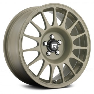 MOTEGI RACING® - MR619 RALLY STRADALE Generic Solid Color