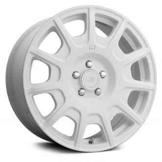 MOTEGI RACING® - MR139 White