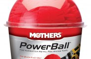 MOTHERS� - Power All Kit