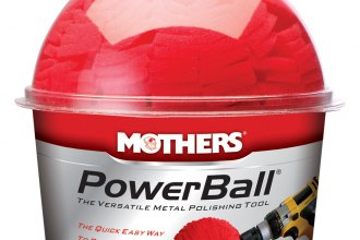 Mothers® - Power All
