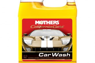 Car Wash Jamestown Nd