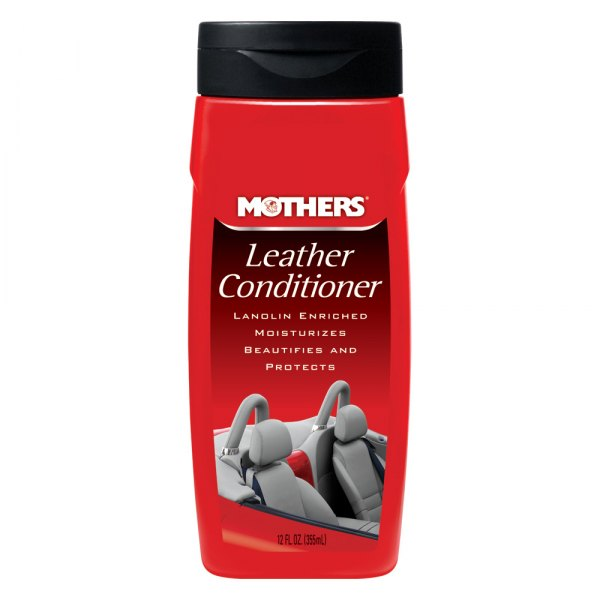 Mothers® - Leather Conditioner