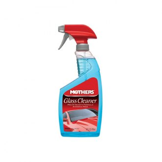 Mothers® - Glass Cleaner