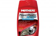 MOTHERS� - PowerPlastic� 4Lights