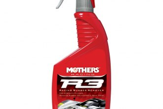 Mothers® - R3 Racing Rubber Remover