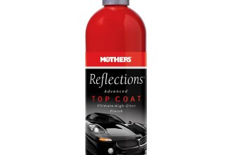 Mothers® 10116 - Reflections™ Top Coat