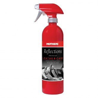 Mothers® - Reflections™ Leather Care