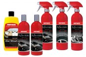 Mothers® - Super Shine™ Standard Kit