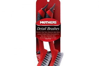 Mothers® - Detail Brushes