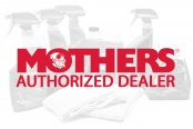 Mothers Authorized Dealer