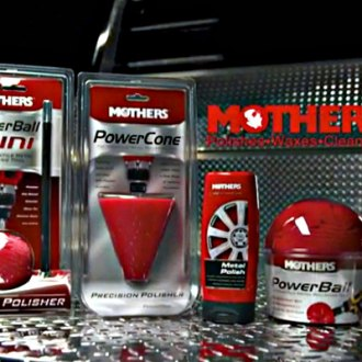 Mothers® PowerBall