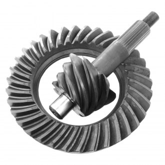 Motive Gear® - Rear A-Line Ring and Pinion Gear Set