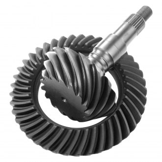 Motive Gear® - A-Line Ring and Pinion Gear Set
