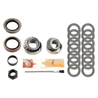 Motive Gear® - Differential Pinion Bearing Kit