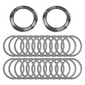 Motive Gear® - Differential Carrier Shim Kit