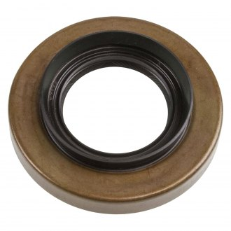 Motive Gear® - Front Differential Pinion Seal
