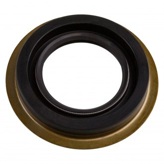 Motive Gear® - Differential Pinion Seal