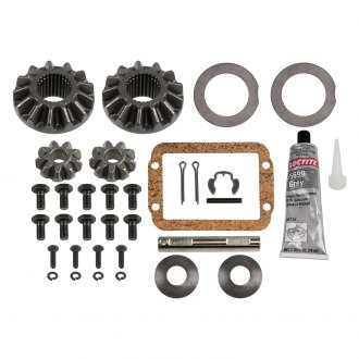 Motive Gear® - Differential Carrier Gear Kit