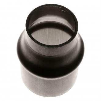 Motive Gear® - Differential Crush Sleeve