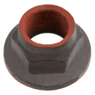 Motive Gear® - Differential Pinion Nut
