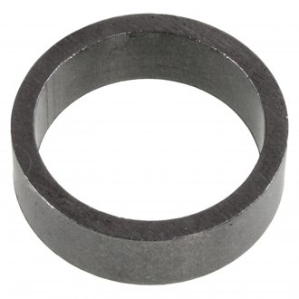 Motive Gear® - Differential Side Bearing Spacer