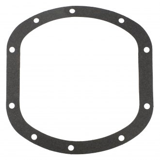 Motive Gear® - Front Differential Cover Gasket
