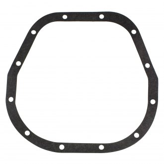 Motive Gear® - Differential Cover Gasket