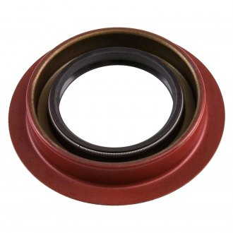 Motive Gear® - Rear Differential Pinion Seal