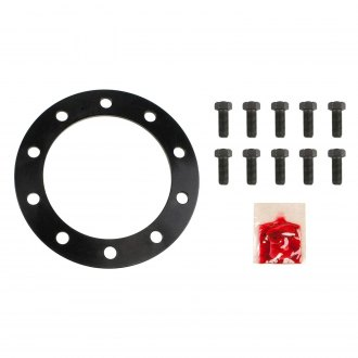 Motive Gear® - Differential Ring Gear Spacer