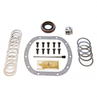 Motive Gear® - Differential Gear Installation Kit