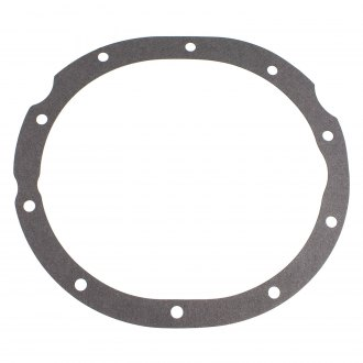 Motive Gear® - Rear Differential Cover Gasket