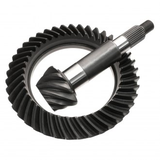 Motive Gear® - Front Ring and Pinion Gear Set