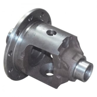 Motive Gear® - Rear Differential Carrier