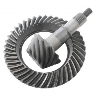 Motive Gear® - Rear Ring and Pinion Gear Set