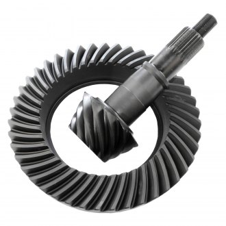 Motive Gear® - Rear Performance Ring and Pinion Gear Set
