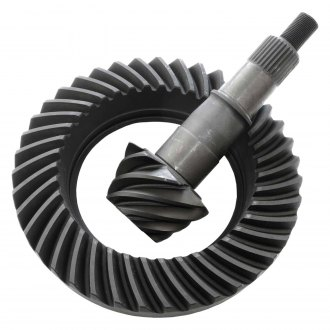 Motive Gear® - Performance Ring and Pinion Gear Set