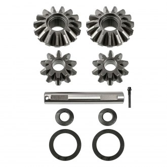 Motive Gear® - Differential Internal Kit