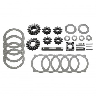 Motive Gear® - Rear Differential Carrier Gear Kit