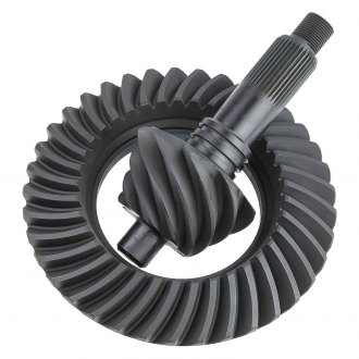 Motive Gear® - Performance Differential Ring and Pinion Set