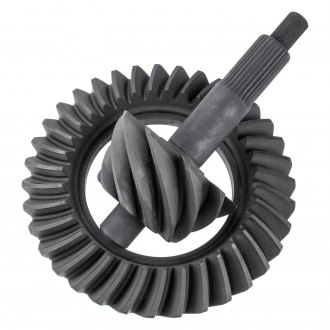 Motive Gear® - Rear Pro Gear Ring and Pinion Gear Set