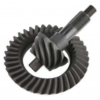 Motive Gear® - Pro Gear Ring and Pinion Gear Set