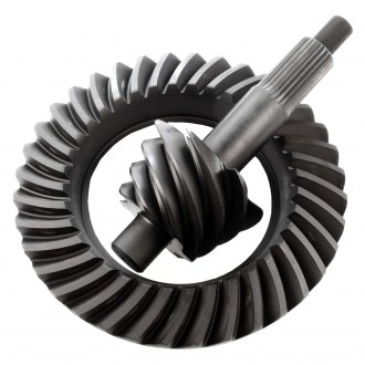 Motive Gear® - Rear Lightweight Pro Gear Ring and Pinion Gear Set