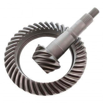 Motive Gear® - Front Performance Ring and Pinion Gear Set