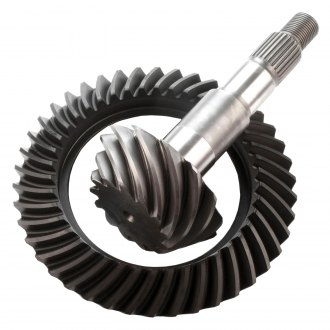 Motive Gear® - Ring and Pinion Gear Set