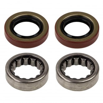 Motive Gear® - Rear Axle Shaft Bearing Kit