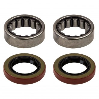Motive Gear® - Axle Bearing and Seal Kit
