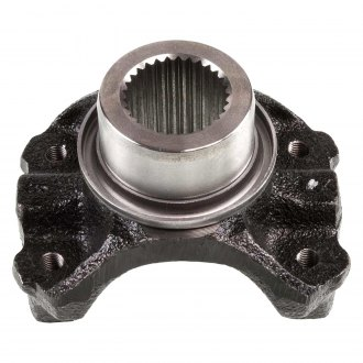 Motive Gear® MG1350-GM12 - Pinion Yoke