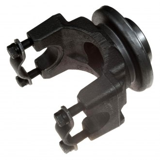 Motive Gear® - Pinion Yoke