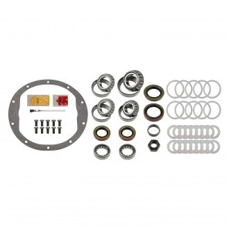 Motive Gear® - Differential Super Bearing Kit